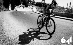 1st Syros Triathlon