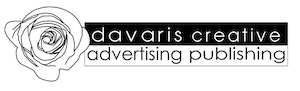logo davaris