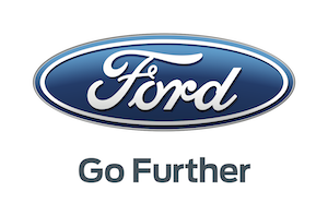 logo ford go further