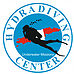 logo hydra diving center