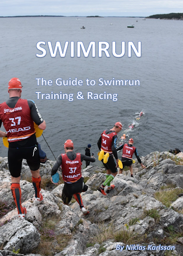 Book for SwimRun