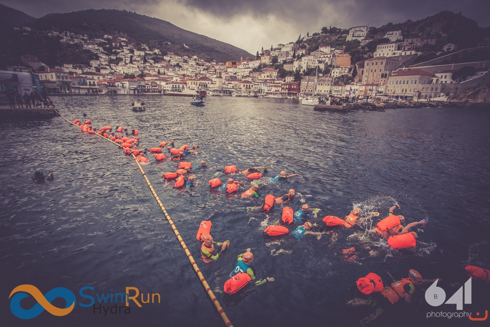 SwimRunHydra6